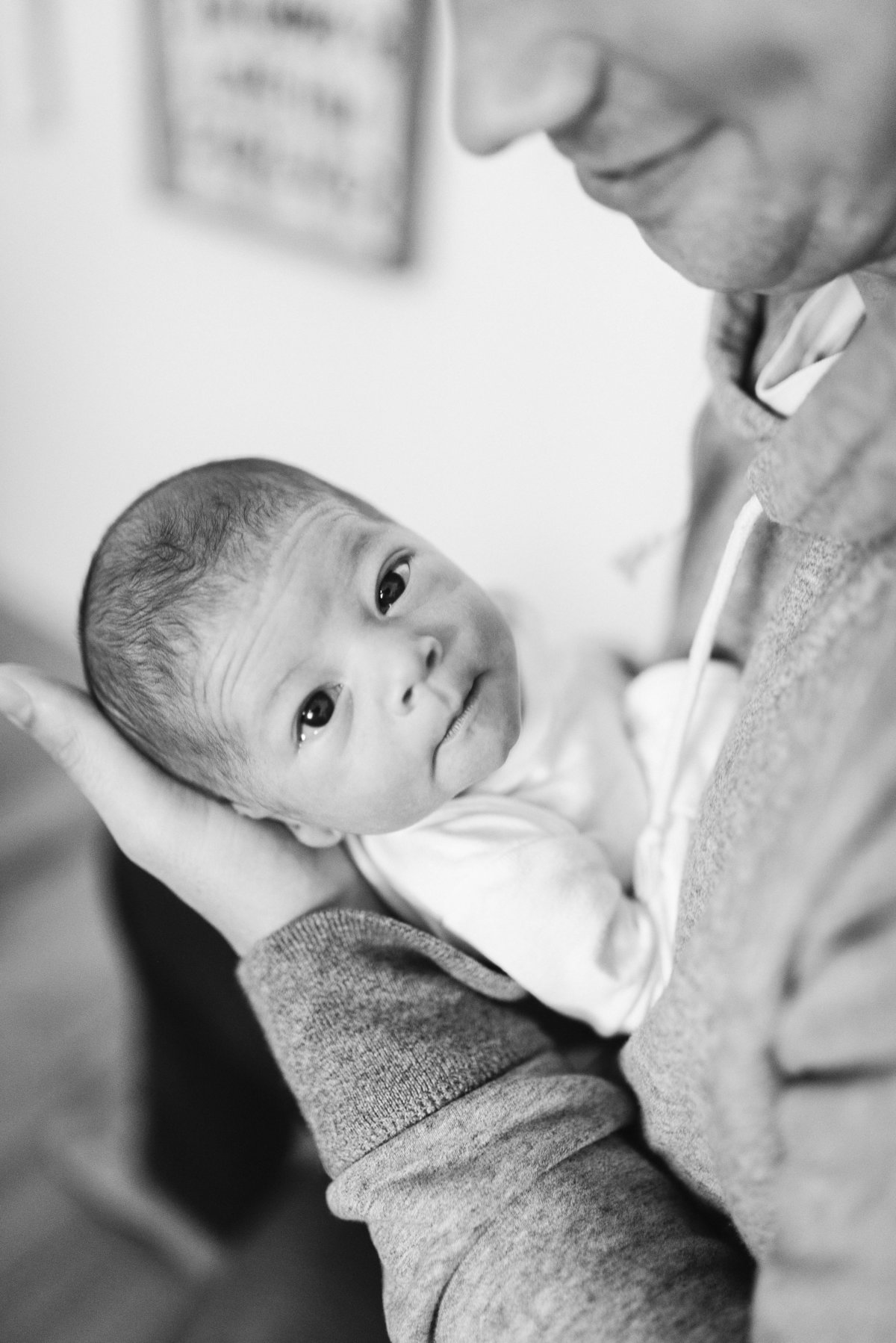 gallup-saratoga-albany-newborn-family-photography-laurenkirkham-photography-niskayuna-saratogasprings-upstateny--2