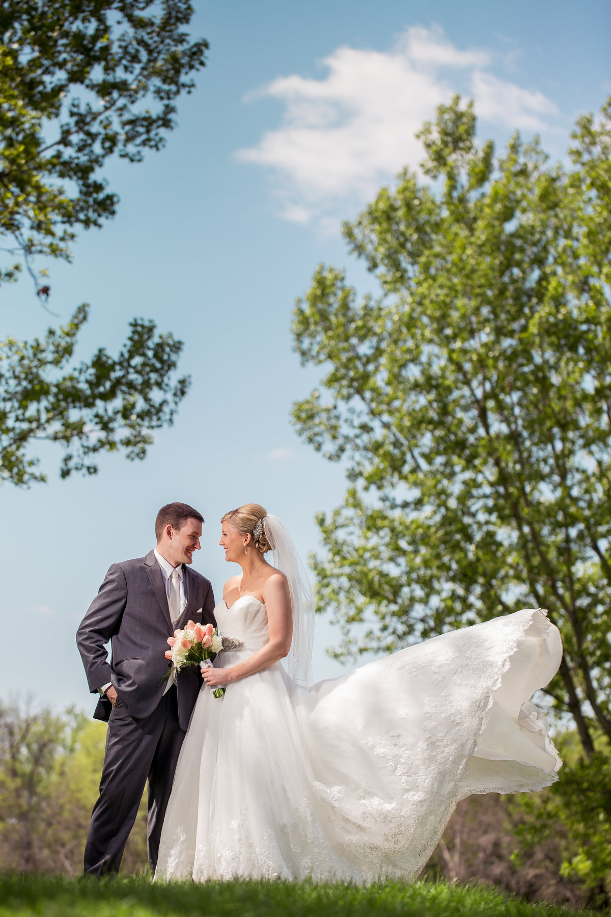 Fargo Wedding Photos (40)