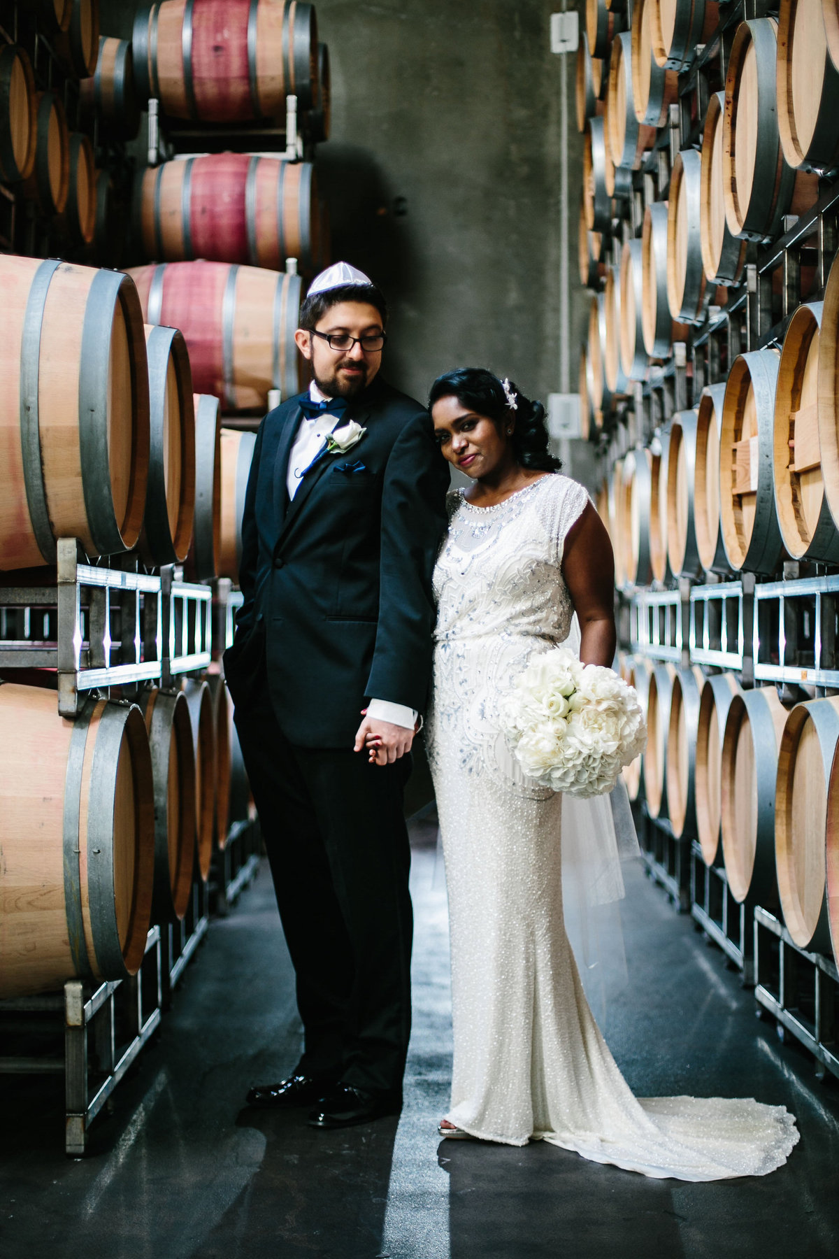Melissa Kilner Photography Seattle Wedding Photographer-047