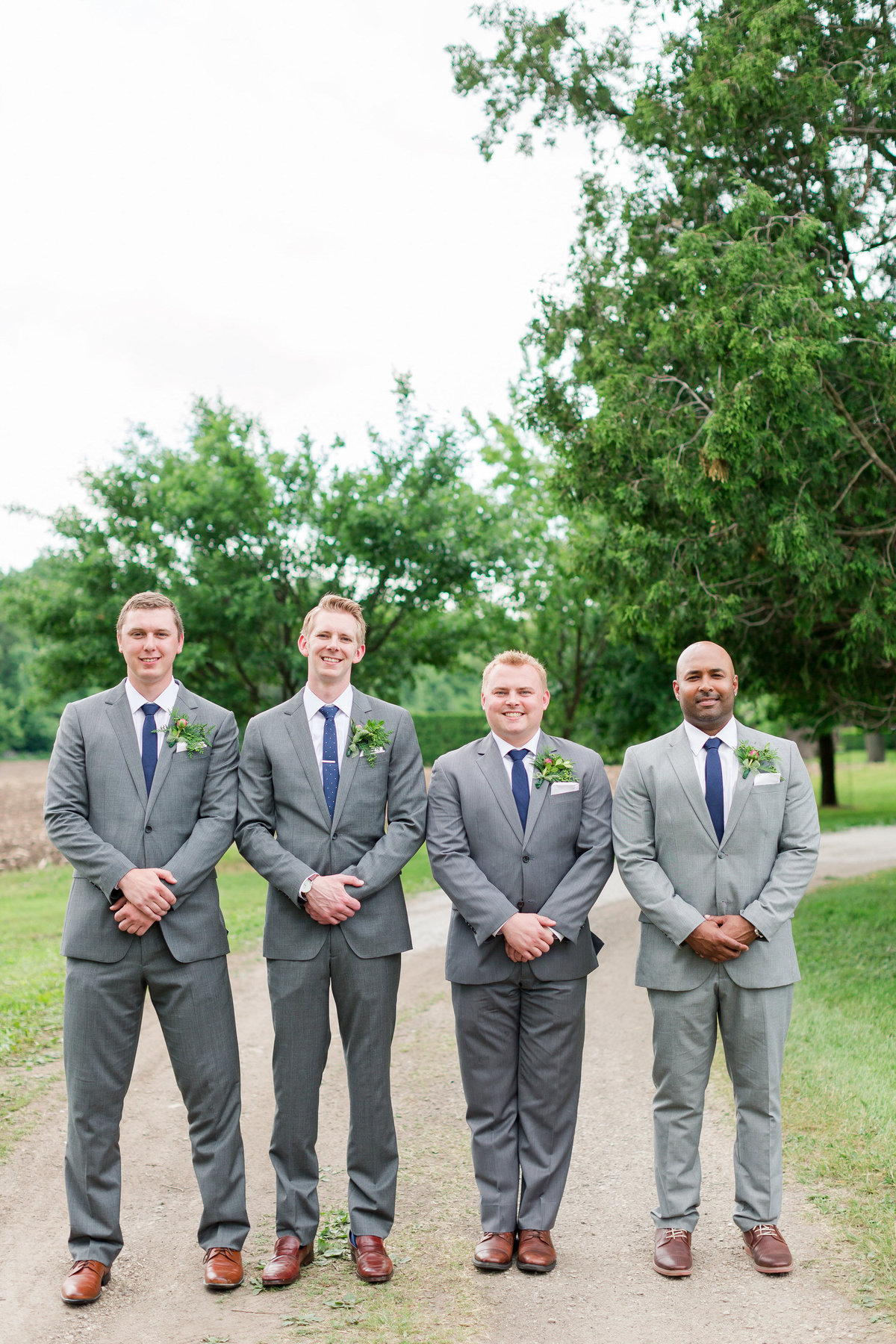 Maison Meredith Photography Wisconsin Wedding Photographer Real Wedding Four 039