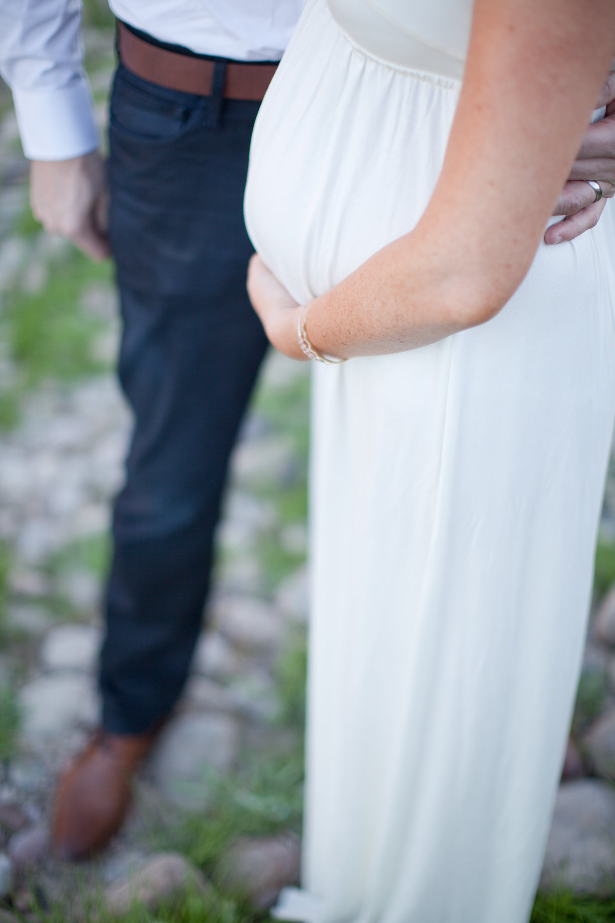 kate+mikematernity-5