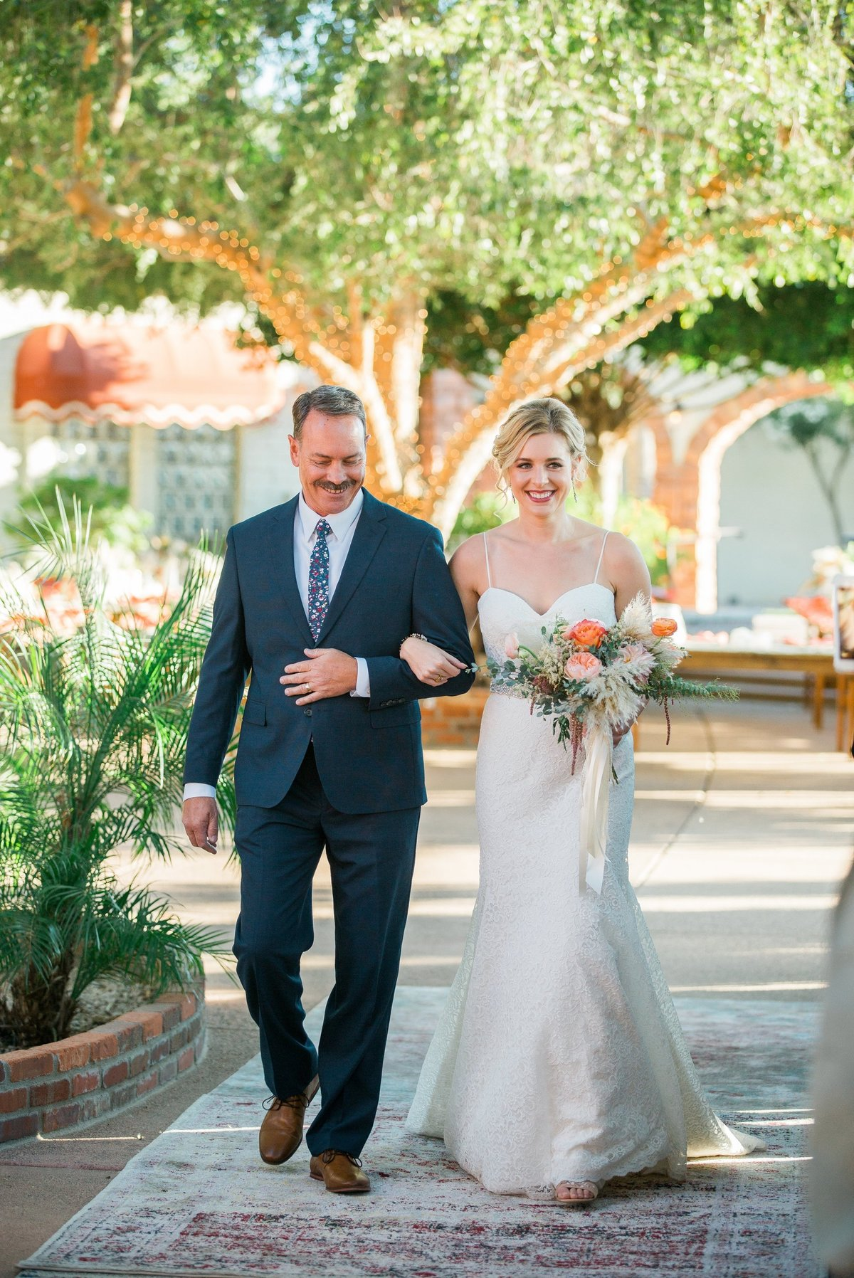 Chandler-Arizona-Wedding-Photographer_0456