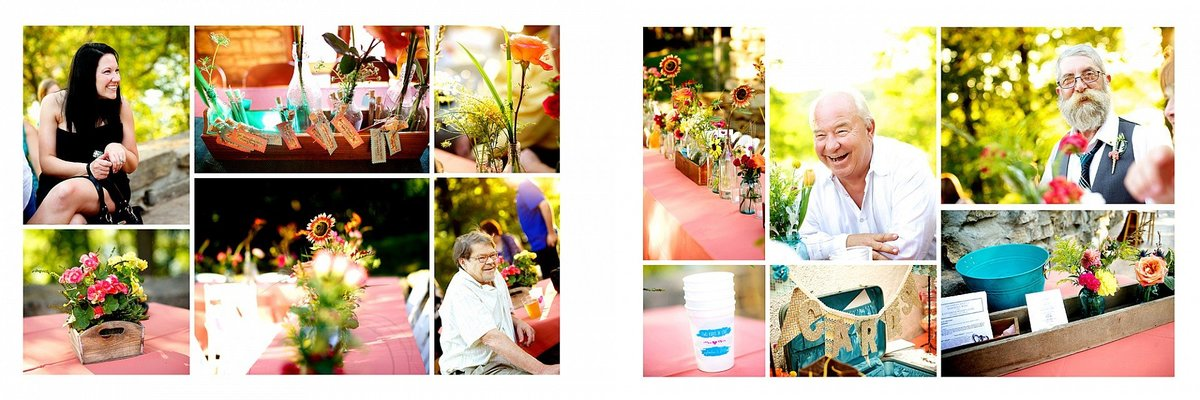00027_Summer_floral_wedding_