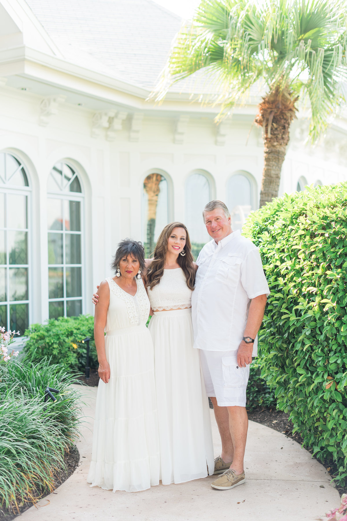 Grand Floridian Family Photos-191