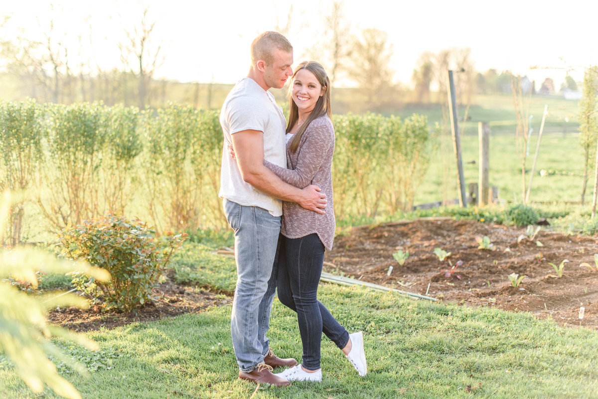 Olivia & Cody_ White Chimney's Engagement session_ Olivia Rae Photography-158
