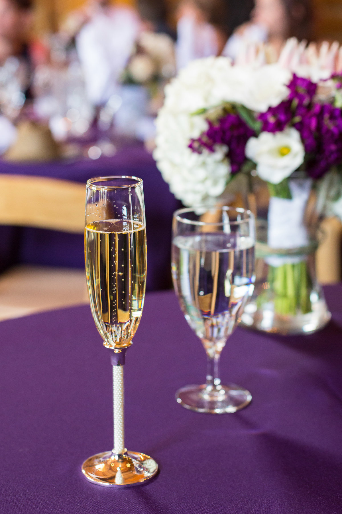 wedding-glasses-colorado-wedding