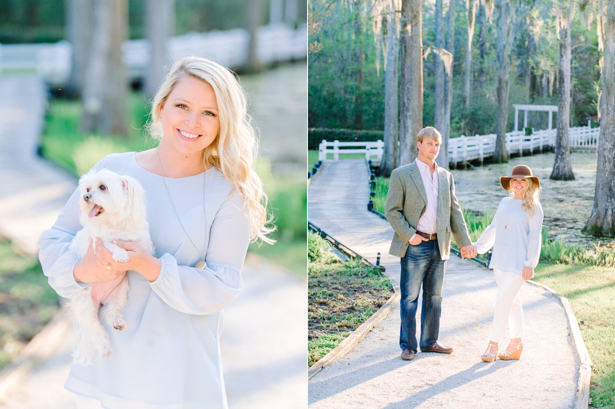 Myrtle Beach Engagement Photography | Photo Shoot and Poses Ideas | Charleston Engagement Photographers | Creative Engagement Photos That Will Make Your Heart Happy