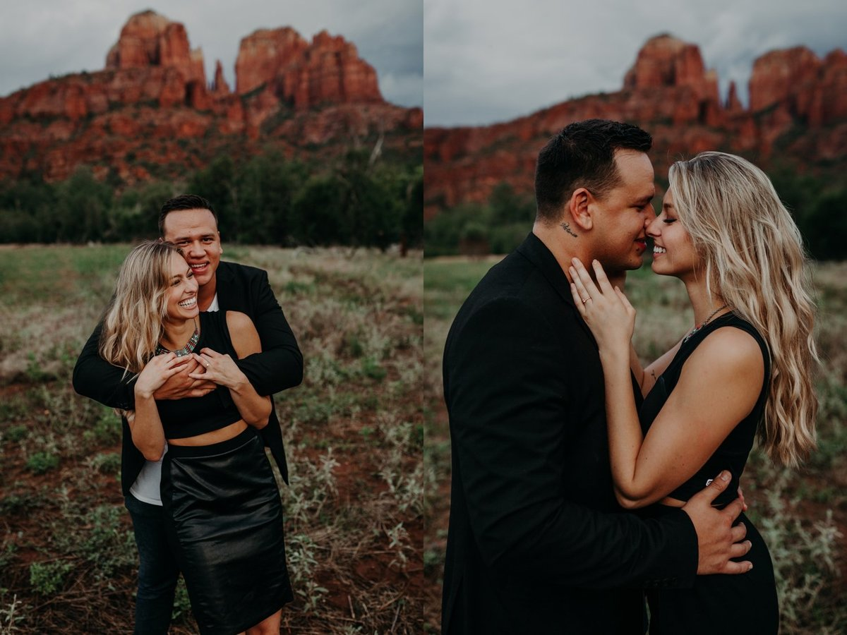 Phoenix-Engagement-Suzy-Goodrick-Photography_0004