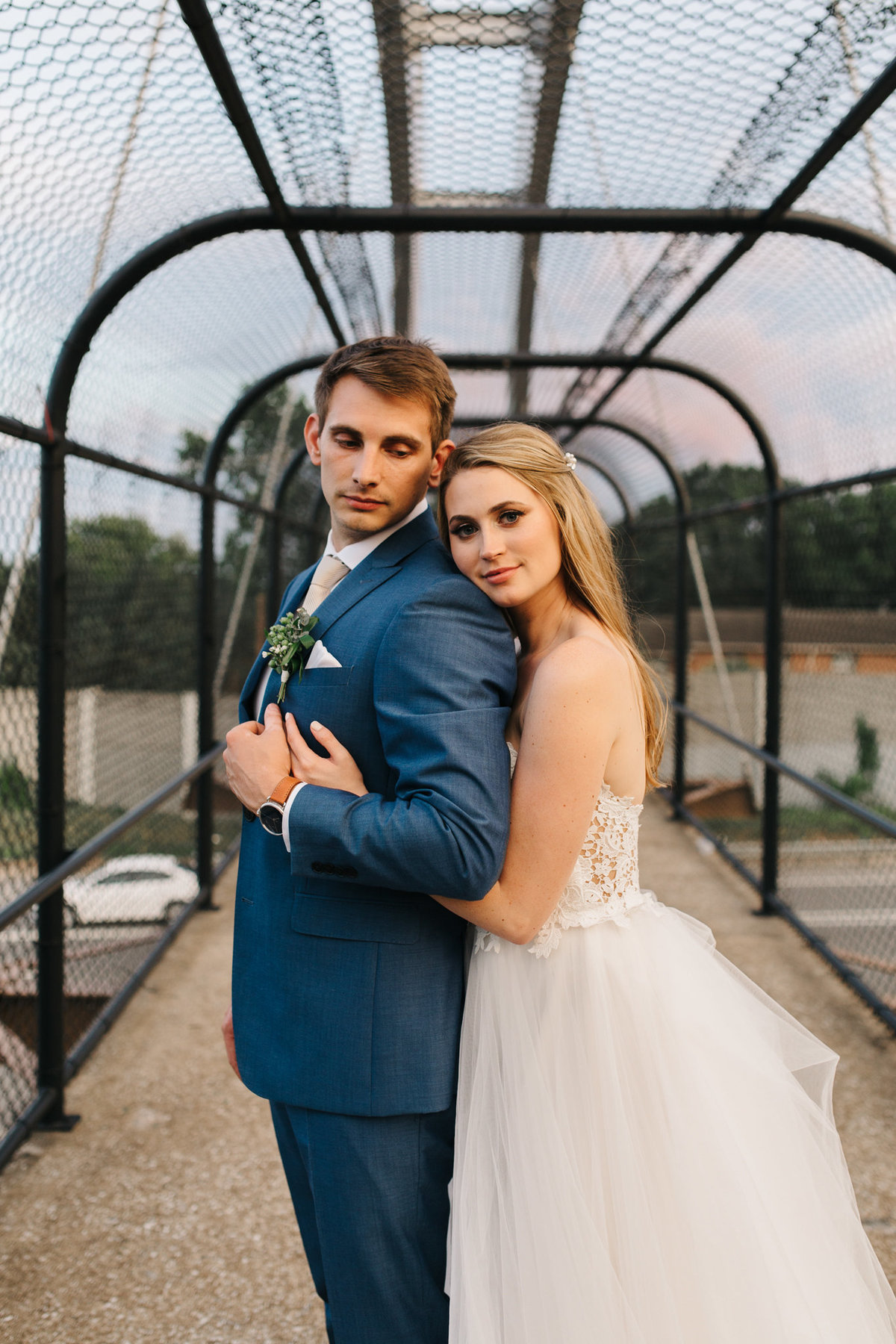 Best-Nashville-TN-Wedding-Photographer-450
