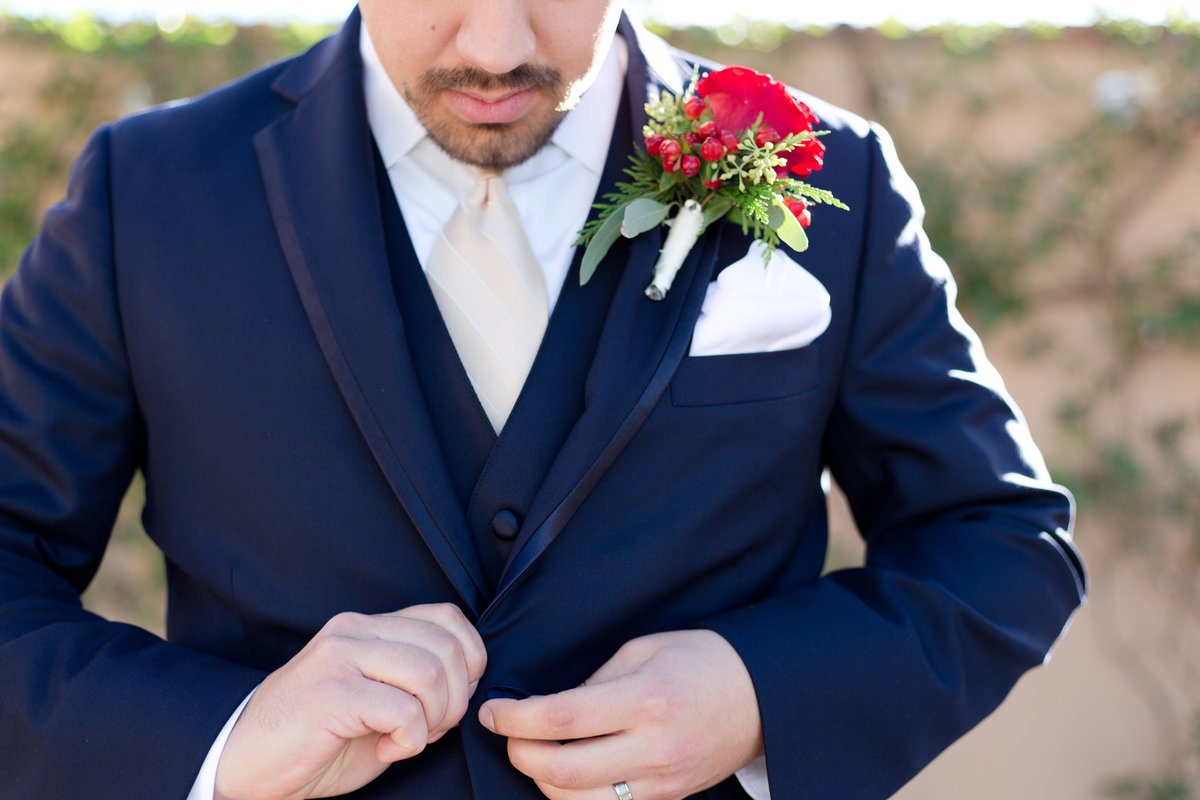 MarbleWedding_BridalParty_JLP-111
