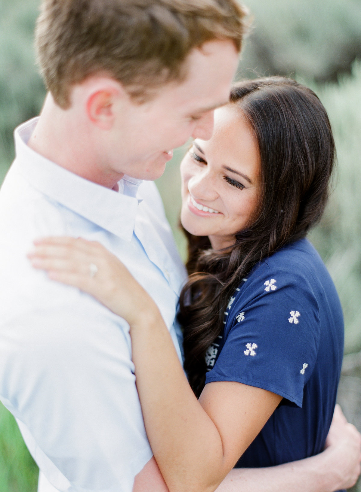 utah engagement photographer25