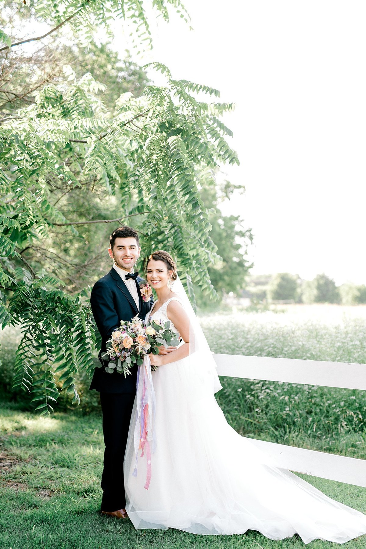 Dallas_Wedding_Photographer_0049