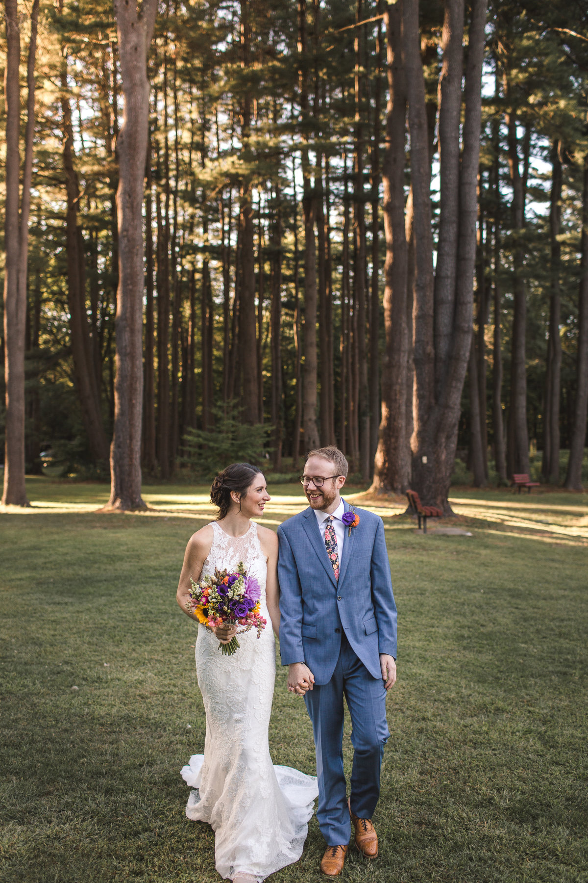 Northampton_Massachusetts__fall_wedding_About_Time_Photography_Look_Park_photo_27