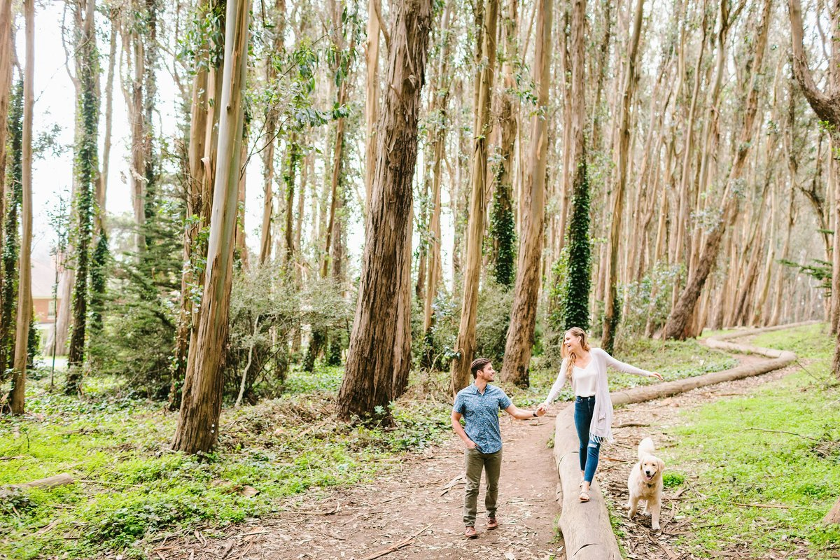 Best California Engagement Photographer_Jodee Debes Photography_020