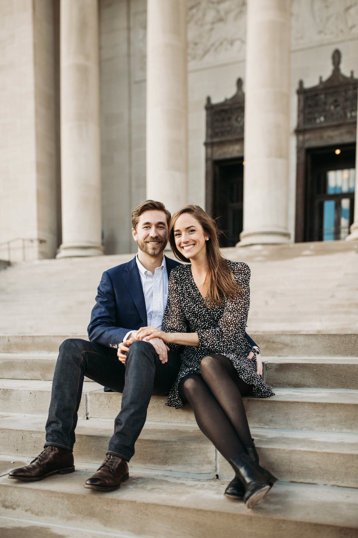 Kansas City Salt Lake City Destination Wedding Photographer_0206
