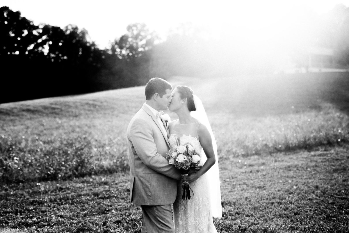 Knoxville Wedding Photographer_0051