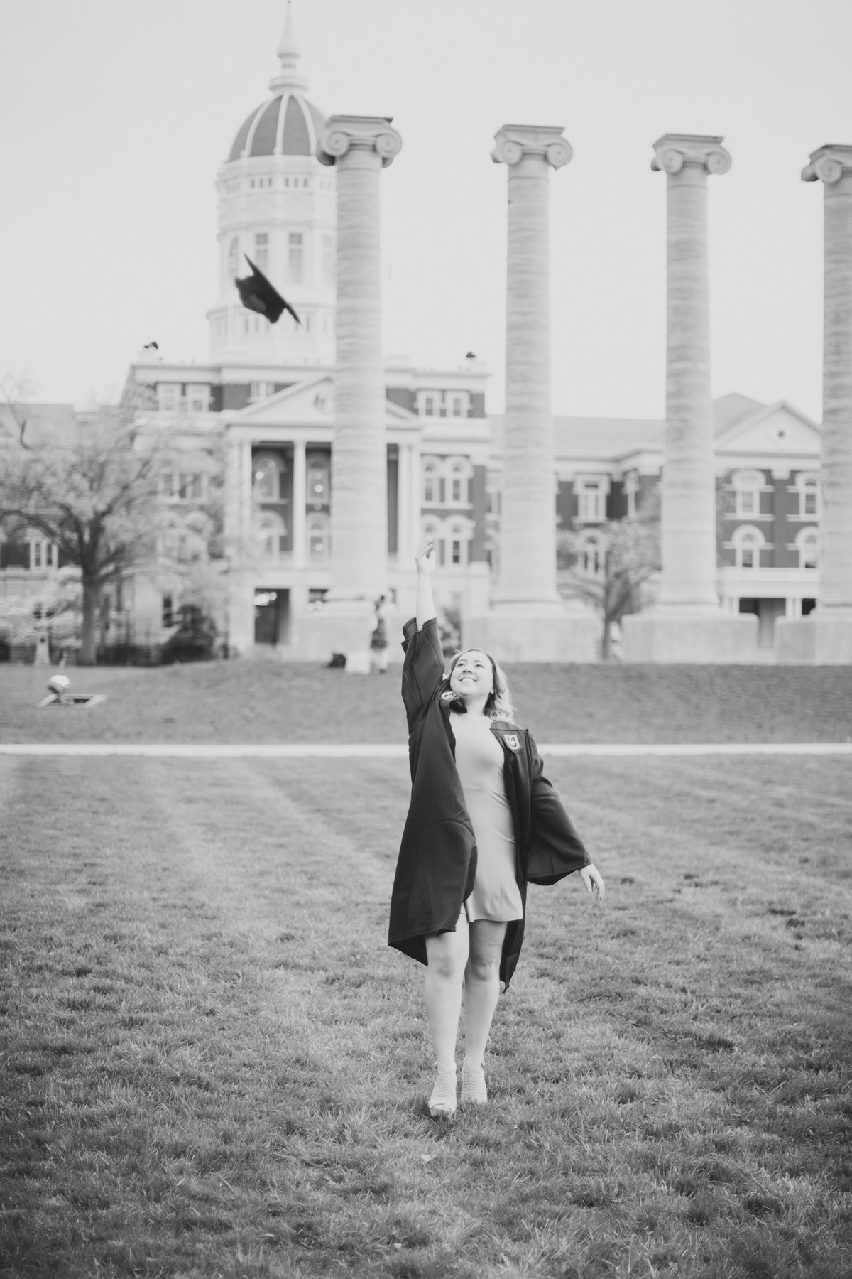 Meghan_MizzouSenior_PortraitSession_CatherineRhodesPhotography(19of108)-Edit