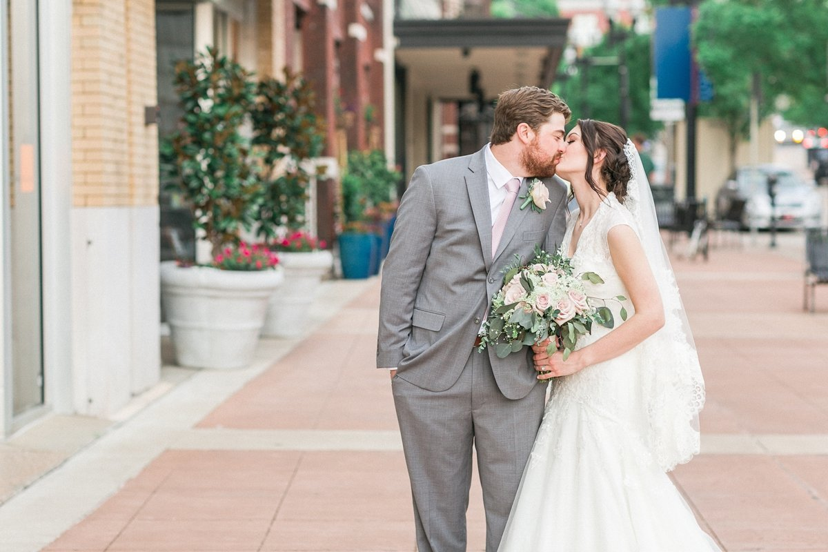 Knoxville Wedding Photographer | Matthew Davidson Photography_0617