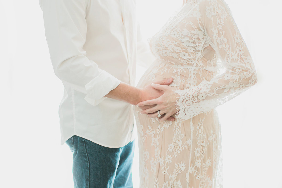 Maternity_Photographer_Blush_Baby009