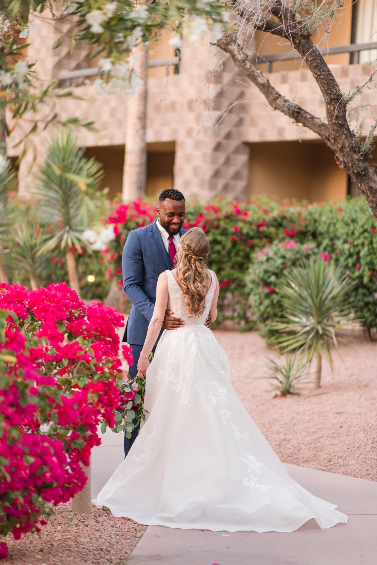 Scottsdale Wedding Photographer. Ken and Pamela Doubletree Resort (332 of 532)
