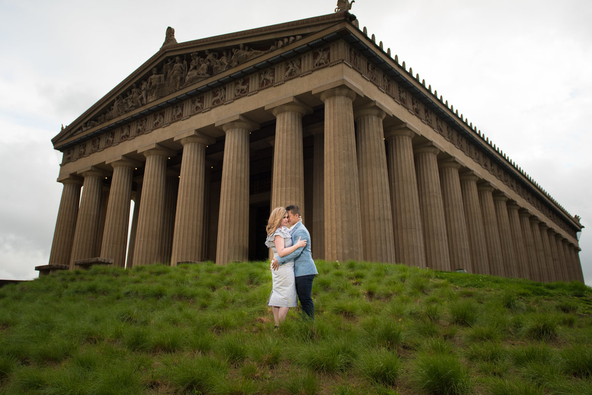 Highgravityphotography_Nashville_Engagement_Photos_Centennial_Park-46