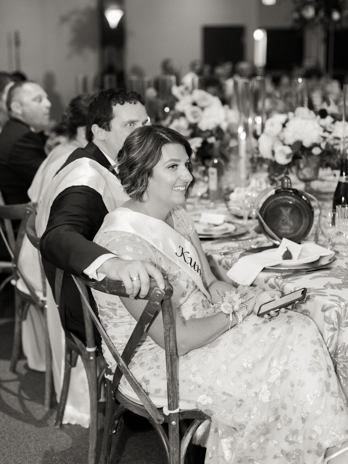 TiffaneyChildsPhotography-ChicagoWeddingPhotographer-Andrea&Pasquale-St.GeorgeWedding-Reception-196