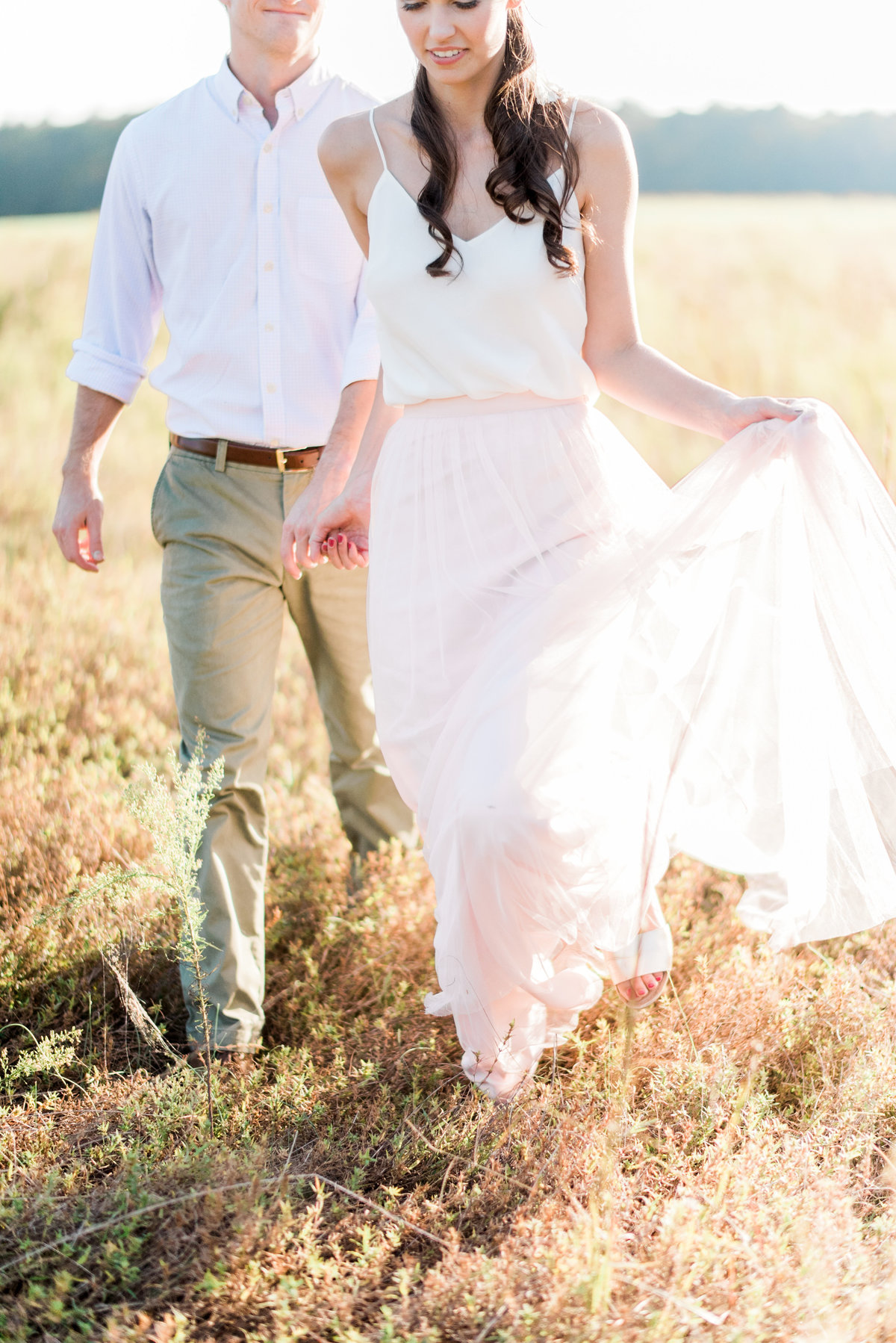 southern wedding photographer photo