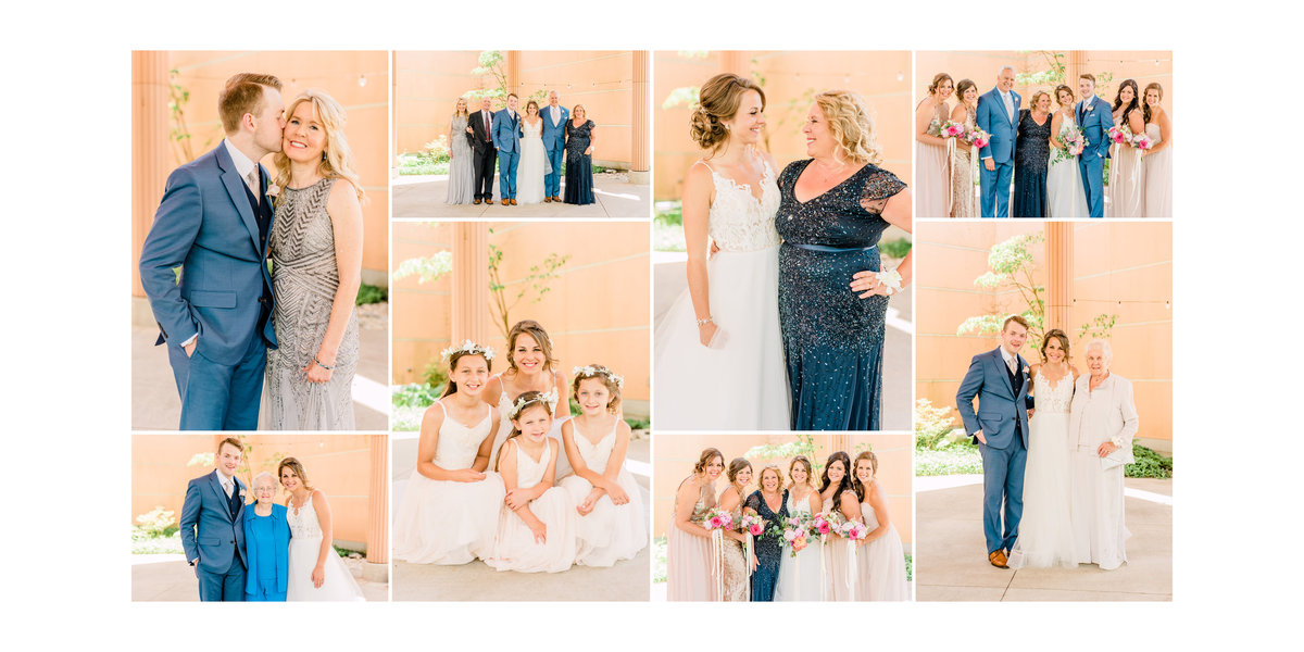 Kara_&_Trevor_Wedding_13
