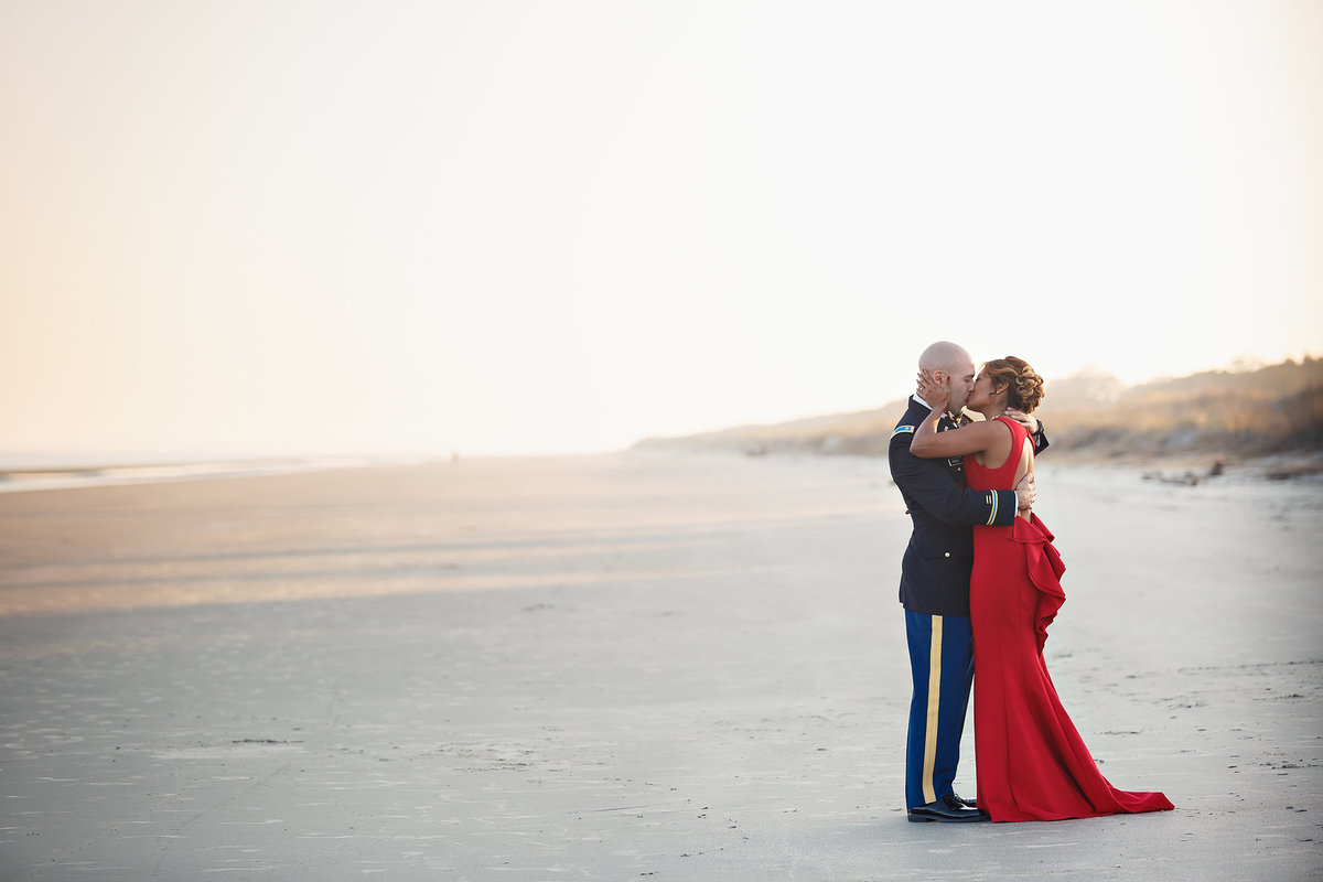 Jekyll-Island-Military-Ball-Surprise-Engagement-IMG-004