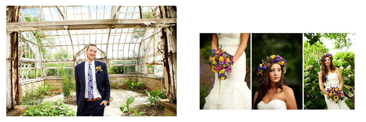 KSU-Gardens-Bohemian-Wedding00021