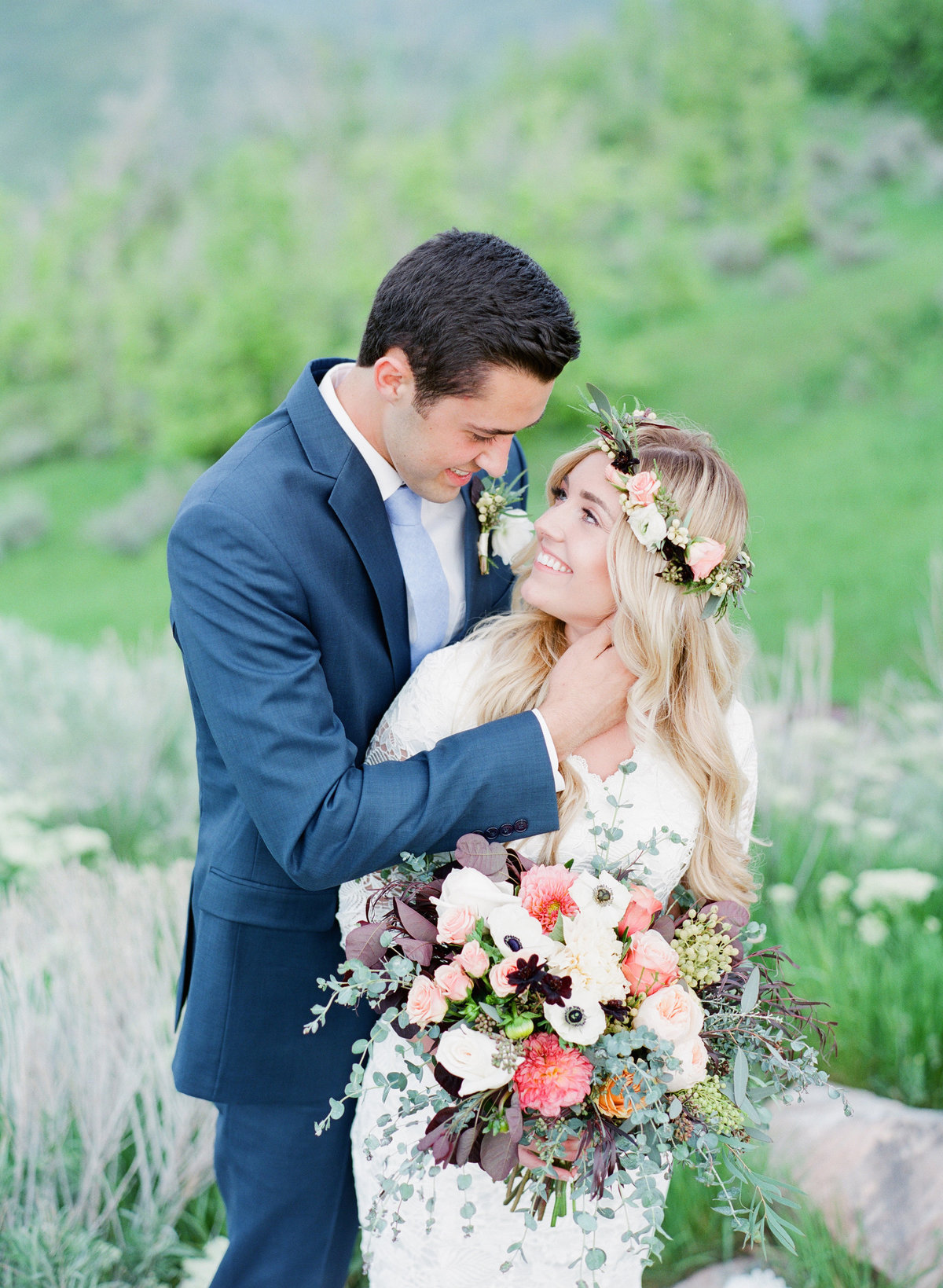 best utah wedding photographer12....