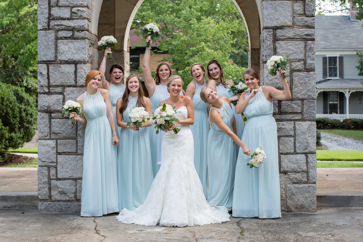 Decatur Wedding_Andrea-Andrew_Groups_PRINT_003_016