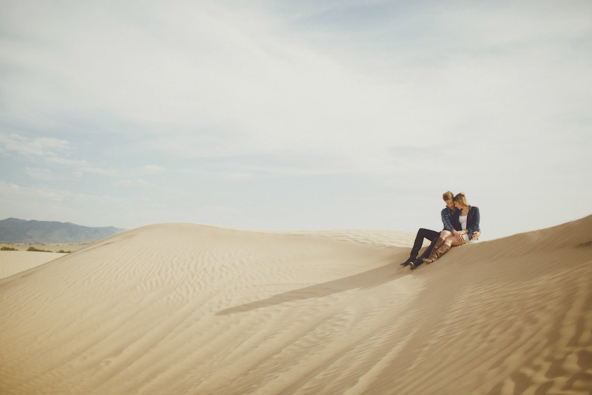 desert engagements_kayleen t photography-22