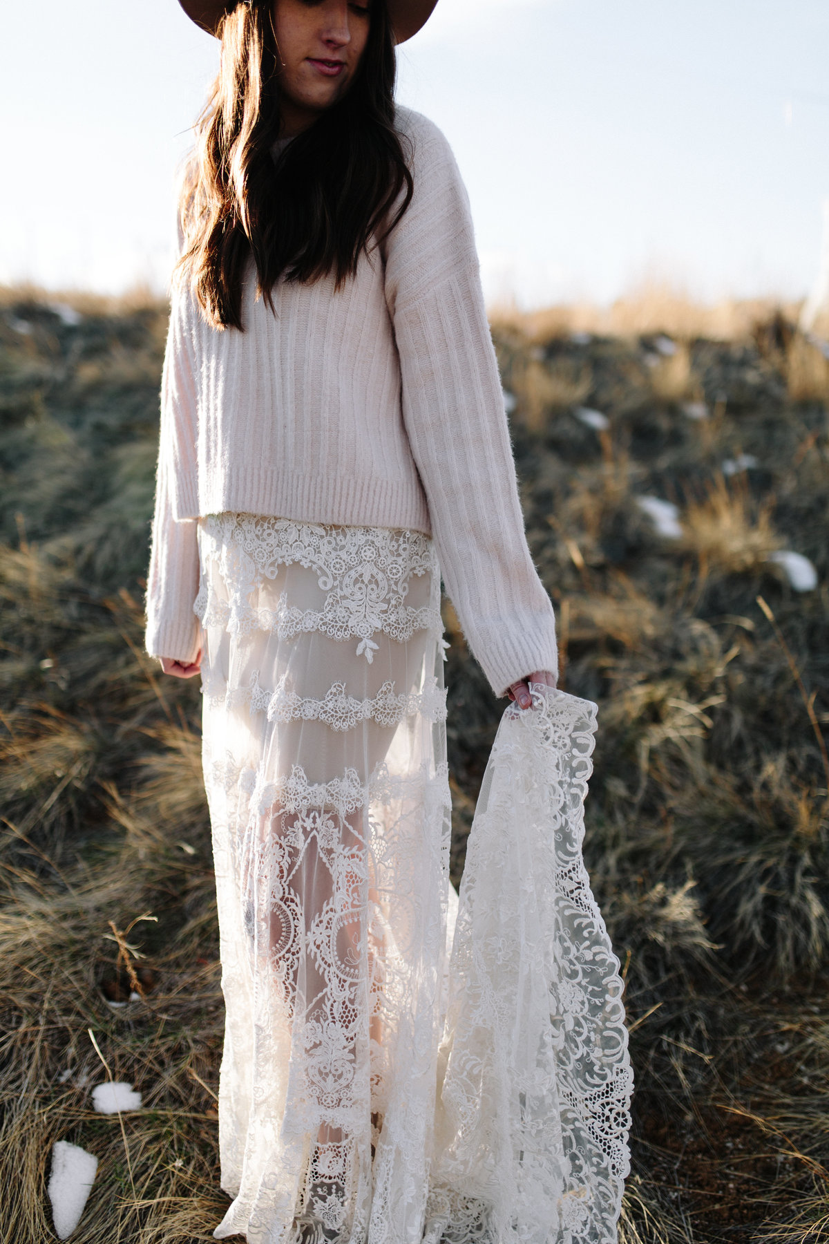 Kelsey_Colorado_WhiteRoomDress-125