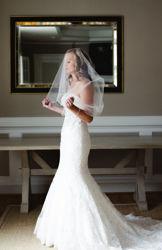 KD-Burke-Photography-Va-wedding-photographer_07051-665x1024