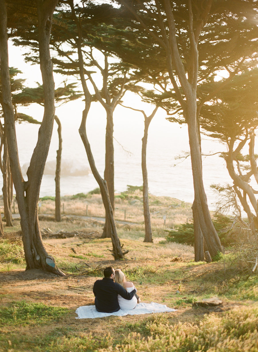 California Engagement Session-Lindsay Madden Photography -51