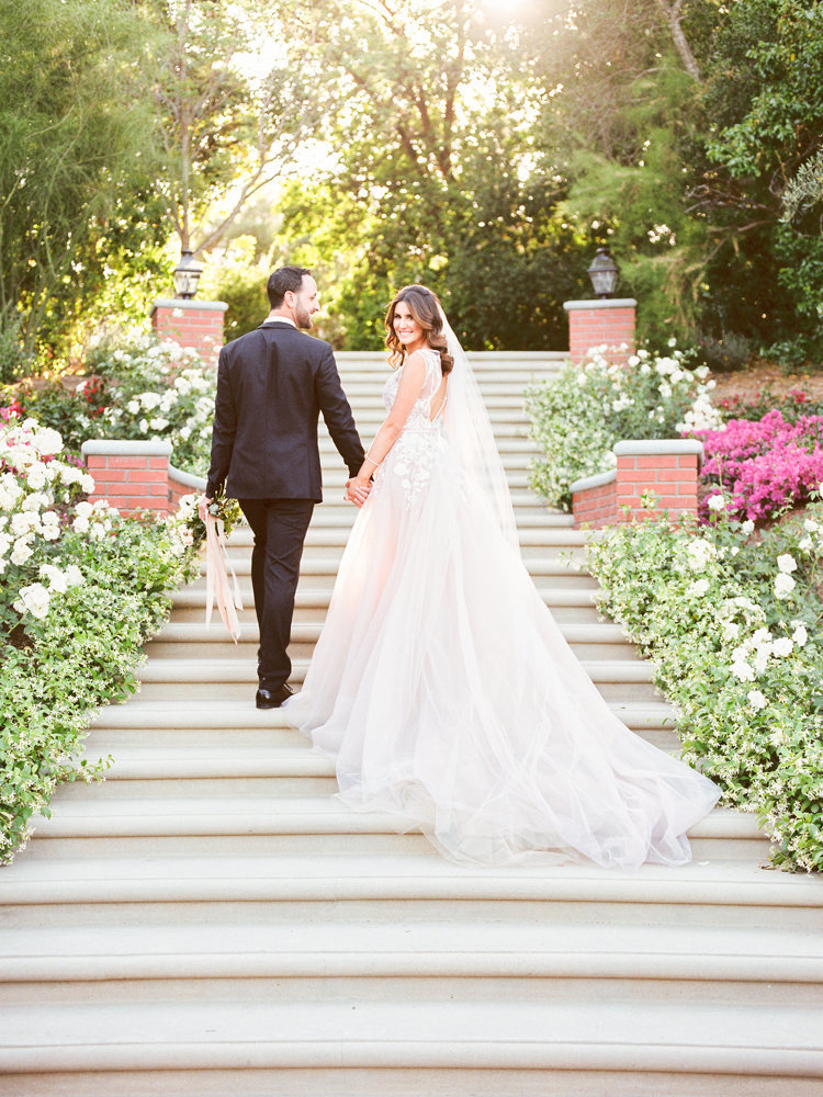 Simi Valley Wedding_Katie & Eric_The Ponces Photography_026