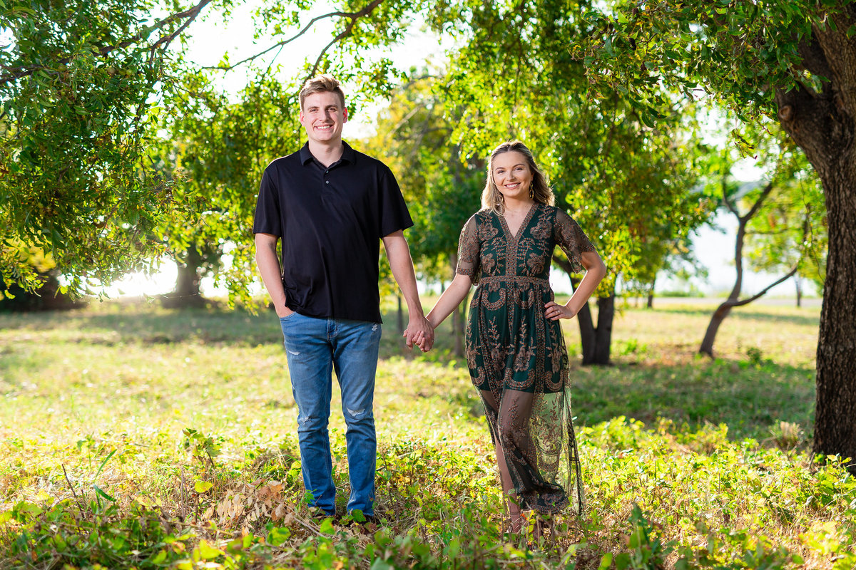 White_Rock_Lake_Dallas_Anniversary_Session_Brii_Alex-50