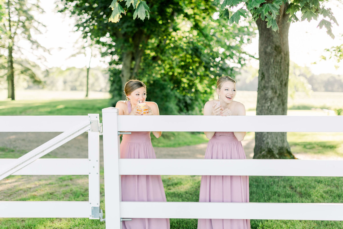 traverse-city-wedding-photographer-82
