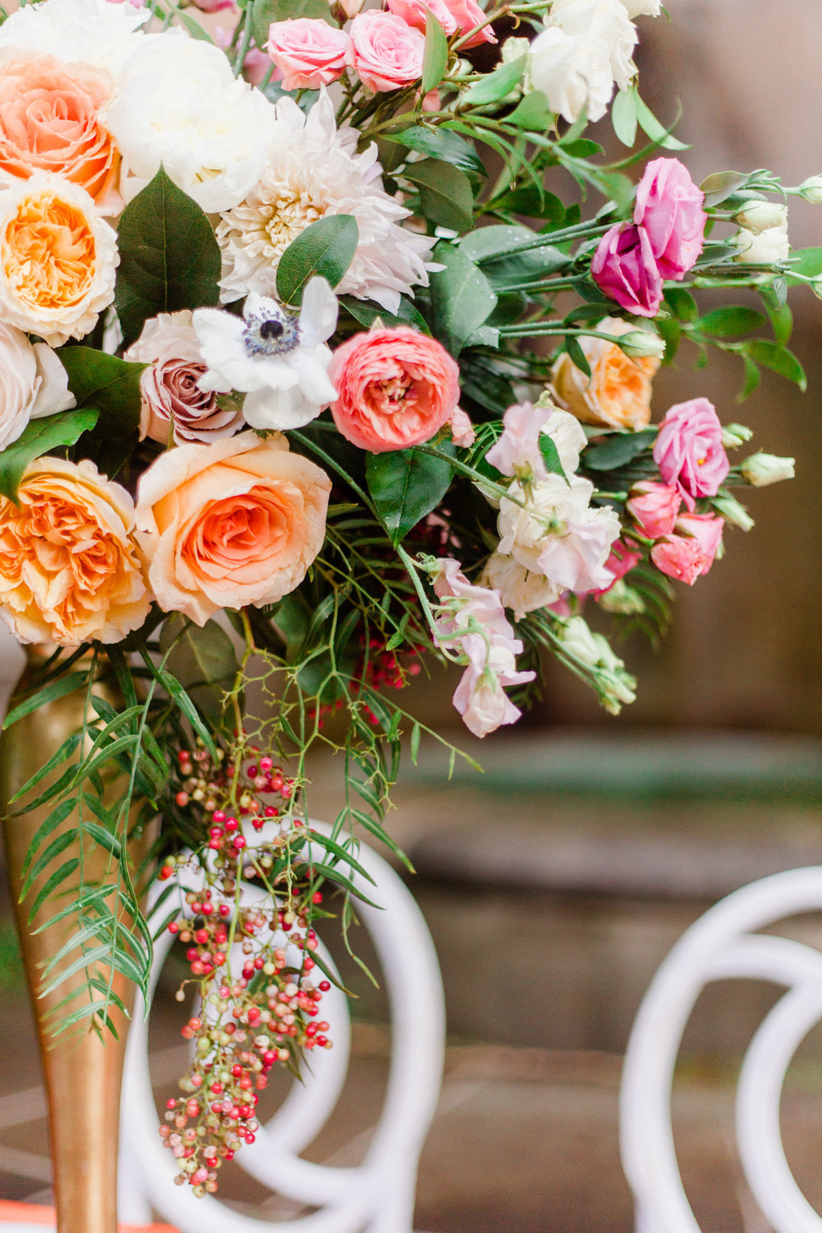 European Inspired Styled Shoot-61
