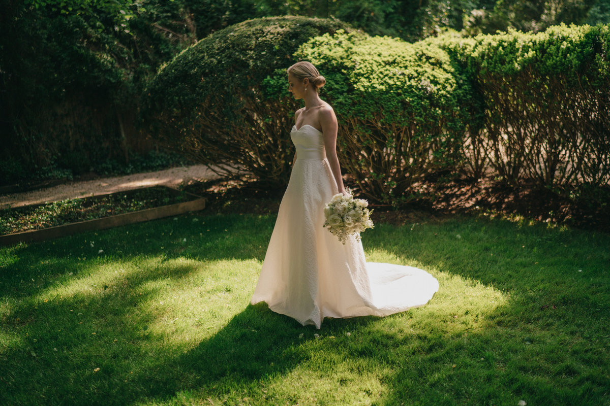 hamptons_wedding_baker_house0055