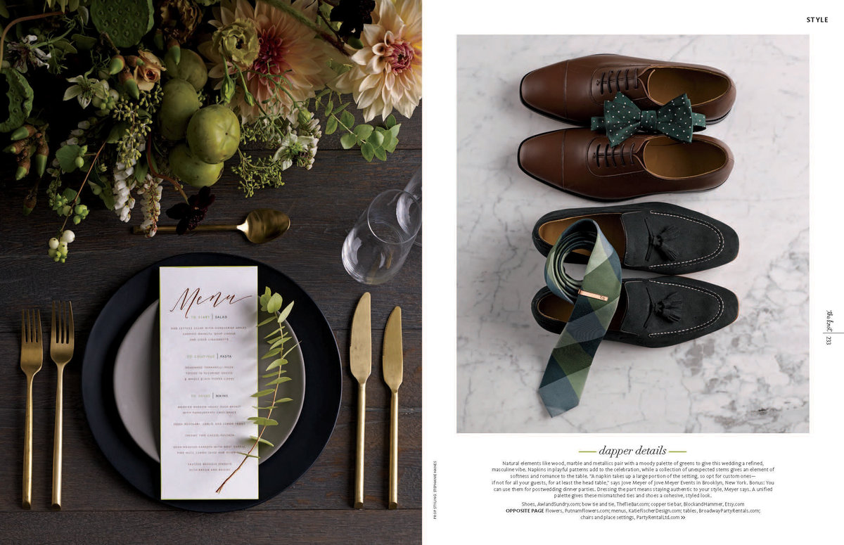 SarahKayLove_FeaturedWork_TheKnot_Editorials2