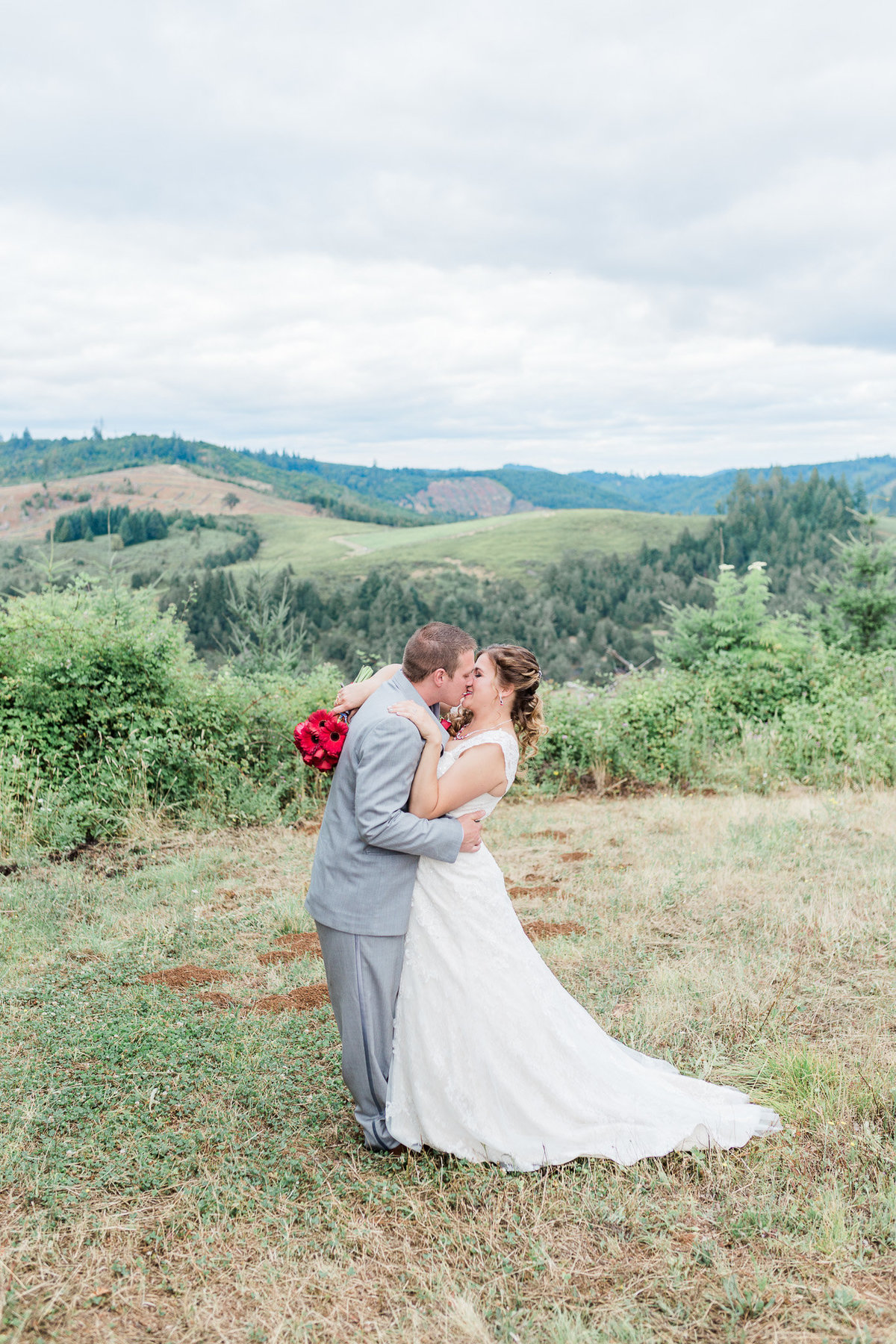 JWrigleyVinyard_Wedding_GeorgiaRuthPhotography-17