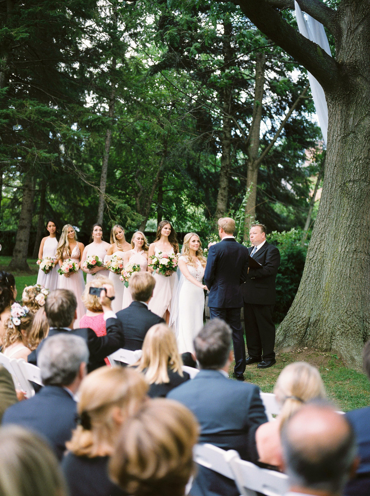 gracewood_wedding-0029