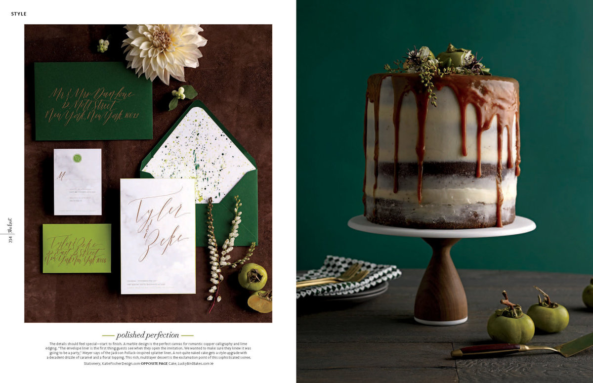 SarahKayLove_FeaturedWork_TheKnot_Editorials3
