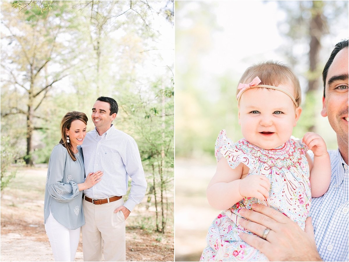 Family Photography, Columbus, GA-17