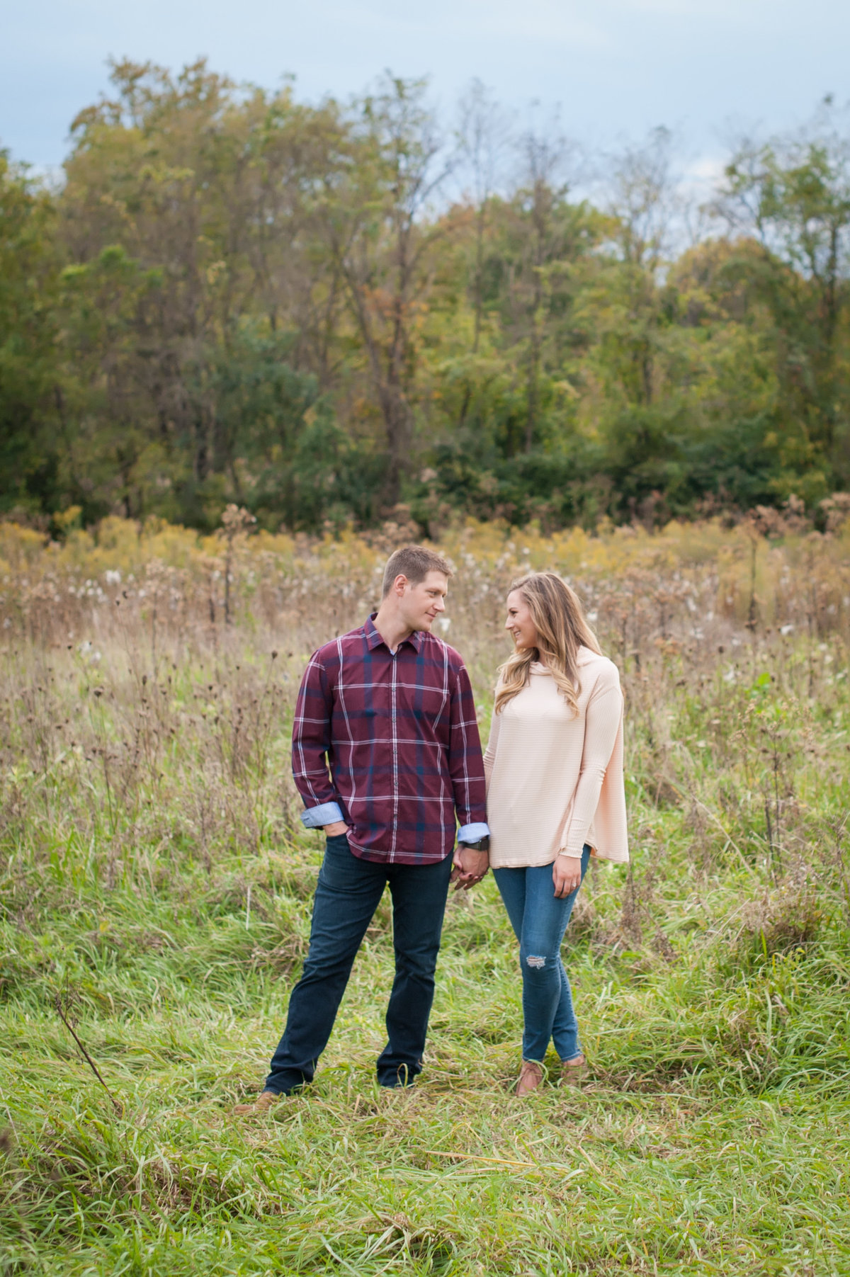 Cincinnati Engagement Photograpy Glenwood Gardens17