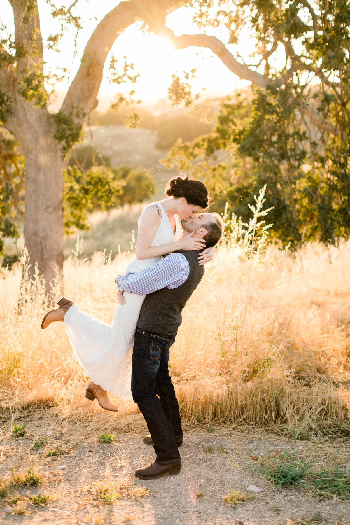 horsetail-ranch-wedding-tayler-enerle00003