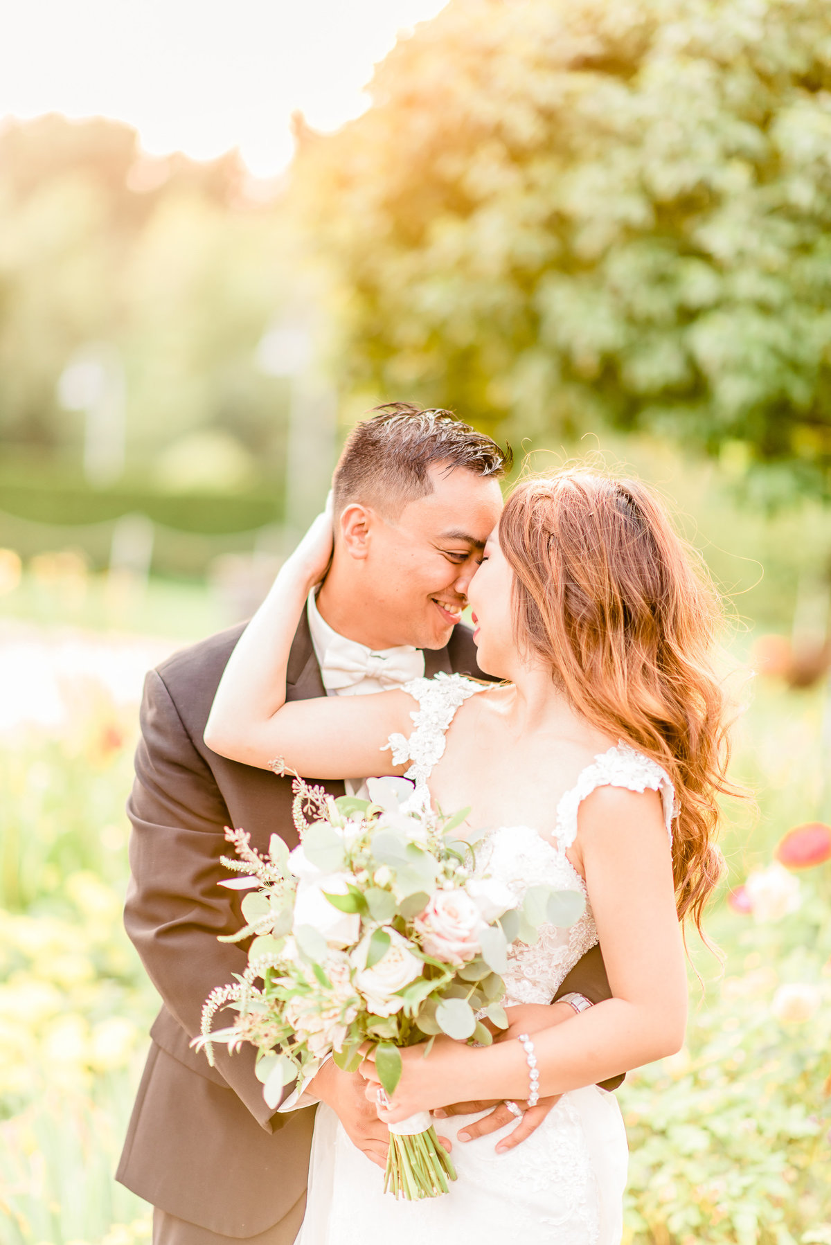 castle farms wedding photographers in charlevoix michigan