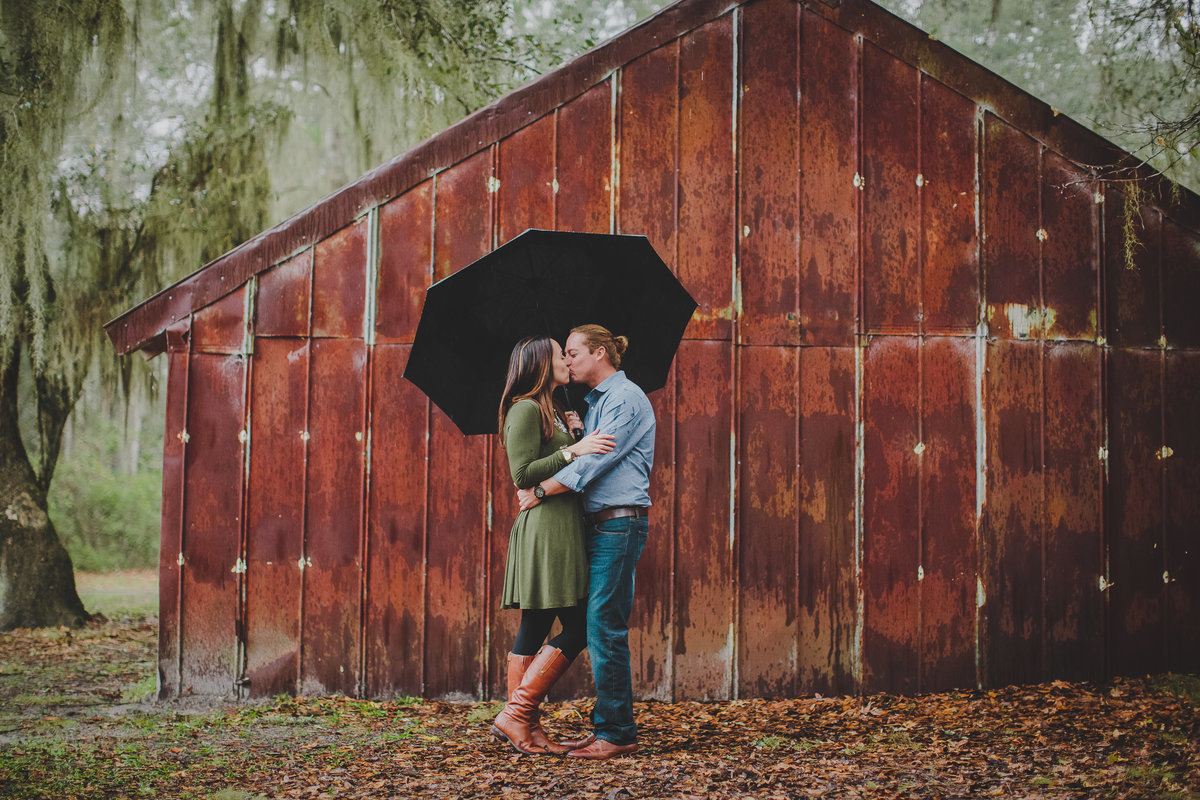 alpine-groves-engagement-session-0755
